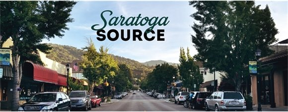 Enjoy this month's newsletter from the City of Saratoga!